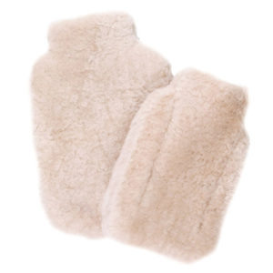 heisser-hamster-Hot water bottles
